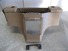 BMW E36 Z3 Roll Bar Box Subwoofer Enclosure Box No Lid Beige 840768404