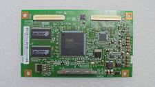V315B1-C01