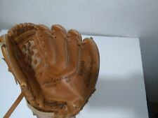 Rawlings baseball glove youth