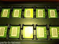 SIM300  V2.04     Tri-band GSM/GPRS engine 900/1800/1900 MHz   SIMCOM