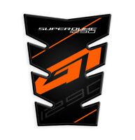 PARASERBATOIO TANKPAD KTM SUPERDUKE 1290 GT 2017 GP-440