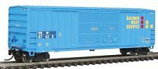 Spur N - Boxcar St. Louis Southwestern -- 80911 NEU