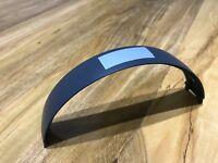 Top Headband for Beats by dr Dre Studio 3 Studio3 Wireless Headphones - Grey