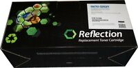 HP 126A CE310A Black Toner Cartridge For HP LaserJet CP1025nw M175nw M275 MFP