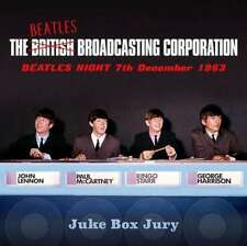 Beatles Rundfunk Corporation, The - Beatles Night 7. Dezember 196 Neu LP