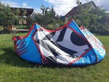 RRD Obsession MK9 in 12qm, TOP Zustand! Kite only!