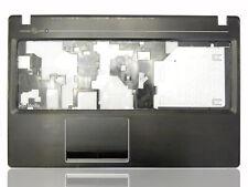 Lenovo IdeaPad G580 P580 Gehäuse Oberschale Palmrest Handauflage Top Case NEU
