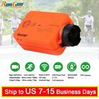 RunCam2 1080P HD FPV Sport Camera USB Interface Support WIFI for RC Multicopter
