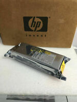 HP ML350 G5 ML370 G5 / DL380 G5 399771-B21 Hot Plug Redundant Power Supply SALE