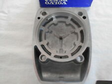 Volvo Penta 832667 Gear Housing Cover New OEM