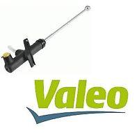POMPA PEDALE FRIZ.ORIG.VALEO ALFA ROMEO 147 -GT 1.9JTD/1.6/2.0 TWIN SPARK
