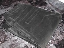 Original by Nicole Miller Size 8 Womens Brown Crushed Velvet Pants