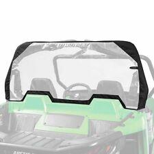 Textron/Arctic Cat Soft Rear Panel Window 2014-2018 Wildcat Trail Sport 2436-030