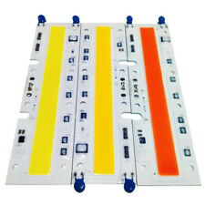 Smart IC LED COB Chip Strip30W 50W 70W 100W 150W Integrated Bulb Input AC 220V