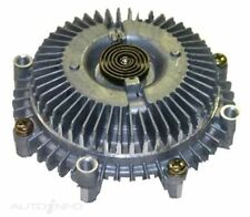 USMW VISCOUS FAN CLUTCH for Ford Falcon XW XY XA XB XC XD XE 69-82 5.8L V8 351