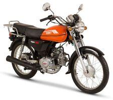 ROMET OGAR 50 Naked Bike 50ccm 4-Takt Moped EURO 4, NEUFAHRZEUG, SONDERPREIS