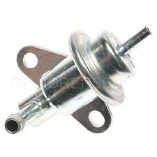Fuel Injection Pressure Regulator GP SORENSEN 800-234