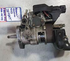 R8640A111B 7700115073 9160-114A Renault Kangoo 1,9 D Einspritzpumpe Dieselpumpe
