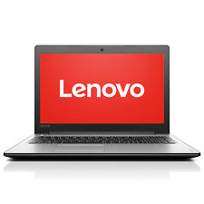 Lenovo IdeaPad 310-15IKB Notebook 15.6in. HD i7-7500U 8GB 1TB 2GB NVIDIA DVD