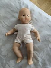 More details for american girl doll bitty baby