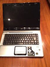 Laptop HP Pavilion DV6870EL Notebook Intel Core Portatile