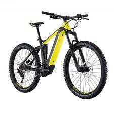 4661083d8e6 E Bike Fully günstig kaufen