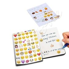 Emoji Sticker Pack 912 Die Cut Stickers For iPhone Twitter Large Viny Instagram