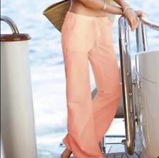 Victoria's Secrets Linen Pants