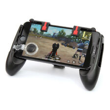 PUBG Game Shooter Controller Smartphone Mobile Gaming Trigger Fire Button Handle