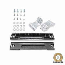 """Appliance Pros Skk-7A 27"""" Washer Dryer Stacking Kit, Front Load Stacking Kit for"""