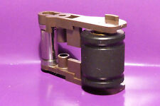 BETACAM DIGITAL DVW-A500P SONY. PINCH ROLLER X-3167-054-3