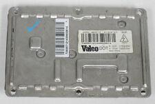 05-07 CHRYSLER 300 OEM XENON HEADLIGHT BALLAST HID VALEO COMPUTER MODULE