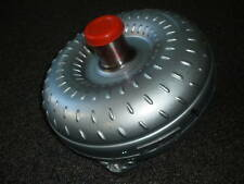 TORQUE CONVERTERS REPAIRED RECONDITIONED & MANUFACTURED