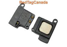 EAR PIECE EARPIECE SPEAKER RECEIVER REPAIR PARTS FOR IPHONE 5 - Canada