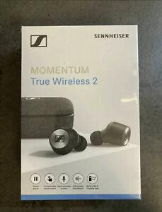 Sennheiser Momentum True Wireless 2 - NEU in OVP
