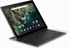 Genuine Google Pixel C Keyboard, Designed By Google, High Quality, Bluet LE