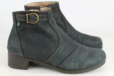 El Naturalista  Gr.38  Damen  Stiefel Stiefeletten Boots   Nr. 836 D