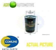 COMLINE filtro olio del motore OE Sostituzione CTY11110