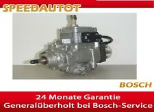 POMPE D'INJECTION BMW E34,E36,E38,E39 2,5 TDS 2,5 TD 0460406995 13512244518