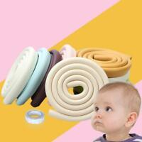 U Child Protection Corner Protector Baby Safety Guards Edge Guards Solid Angle