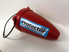THE-PROTECTOR Propeller Shaft Cover Winterize Outboard Yamaha Suzuki Honda BRP