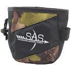 SAS Release Aid Pouch Bag Belt Holder