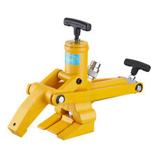 Commercial Tractor /Truck Tire Hydraulic Bead Breaker Changer With Free Shipping