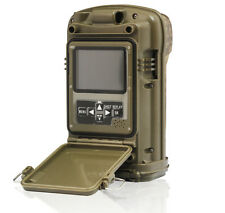 "LTL Acorn Ltl-3310A Digital Scouting Hunting Trail Game Cam 940nm LED 2.0"" TFT"