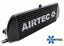 AIRTEC Stage 2 Intercooler Upgrade for Mini Cooper S R56