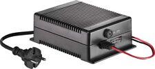 Dometic WAECO Netzgleichrichter MPS 35 Stromversorgung 9600000445
