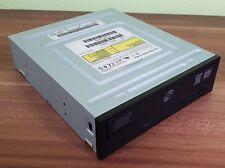 Toshiba Samsung DVD Brenner Drive SATA TS-H653 Black Schwarz Laufwerk TOP!