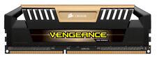 Cmy8gx3m2a1600c9a Corsair D3 8GB 1600-999 Vengeance Pro GD K2 Cor