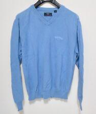 CALLAWAY SPORT GOLF Sweater - Men's Size L - Sweatshirt Pullover Long Sleeve