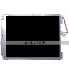 "10.4"" SHARP LQ104S1DG2A 800X600 Industrial Application LCD Display Panel 41 pins"